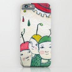 Amis iPhone 6 Slim Case