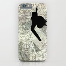 Emy Slim Case iPhone 6s