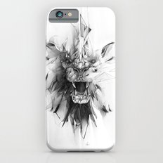 STONE LION Slim Case iPhone 6s