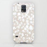 WN01 Galaxy S5 Slim Case