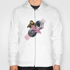 2001 a space odyssey Hoody