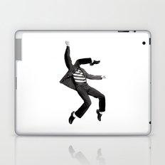 Rock 'n' Roll Laptop & iPad Skin