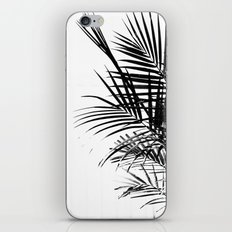 As Is iPhone & iPod Skin