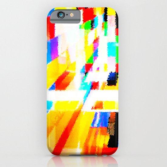 Meta iPhone & iPod Case