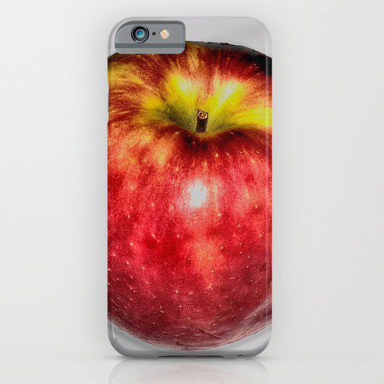 apple iphone case iPhone & iPod Case