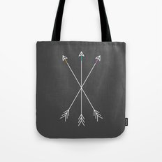 Killers (Gray) Tote Bag
