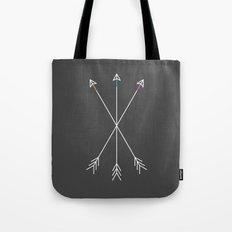 Killers (Gray) Tote Bag