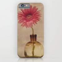 iPhone & iPod Case featuring He Loves Me by PhotographyByJoylene