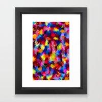 I think you're wonderful Framed Art Print