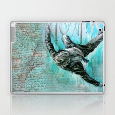 Daily Grind Laptop & iPad Skin