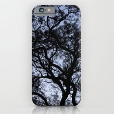 Branches iPhone 6 Slim Case