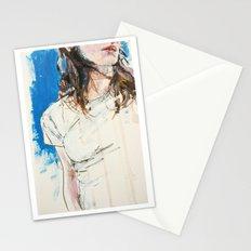 5167 Stationery Cards