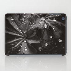 Secret Garden ~ No.10 iPad Case