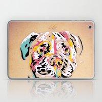 Ai Chan Laptop & iPad Skin