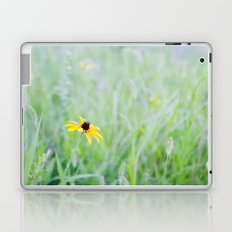 Stand Out Laptop & iPad Skin