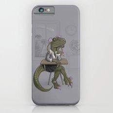 Clever Gurl iPhone 6 Slim Case