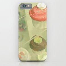 Patisserie Slim Case iPhone 6s