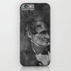 DAG II iPhone 6 Slim Case