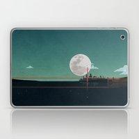 SAN FRANCISCO Laptop & iPad Skin