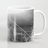 Help I Can't Finish Mug