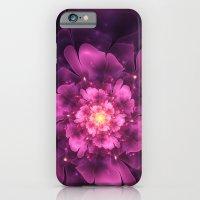 Tribute iPhone 6 Slim Case