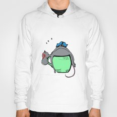 The Great Nap Hoody