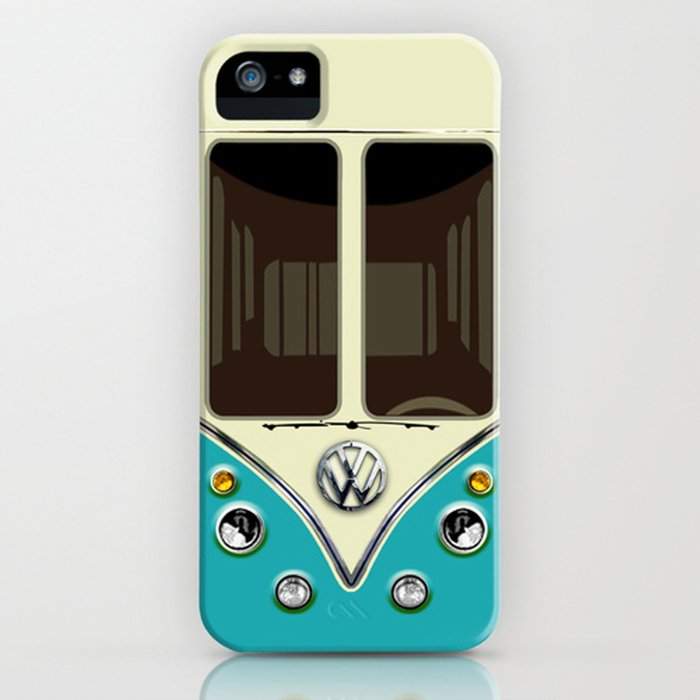 iPhone personalized cell phone cases for iphone 4 : Vw Bus Iphone 6 Case, Vw, Wiring Diagram Free Download