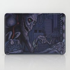 The Chosen Ones iPad Case