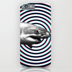 Shark iPhone 6 Slim Case
