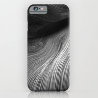 iPhone & iPod Case featuring Palms 1.3 by David Taylor