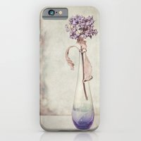 SUMMER REMEMBRANCE iPhone 6 Slim Case