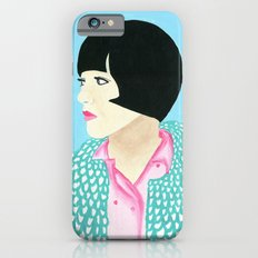 Anna iPhone 6 Slim Case