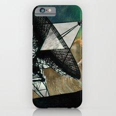Triangulation iPhone 6s Slim Case