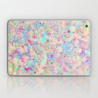 SHERBERT Laptop & iPad Skin