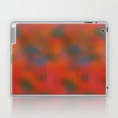Stack Laptop & iPad Skin