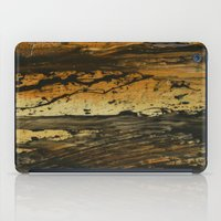 Abstractions Series 006 iPad Case