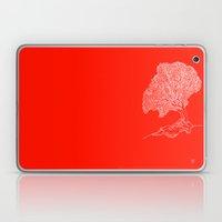 Fruitful Beginnings Laptop & iPad Skin