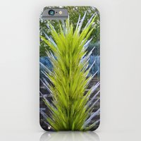 Chihuly  iPhone 6 Slim Case