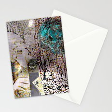 J4od1g Stationery Cards