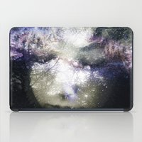 Lucid Dream #1 iPad Case