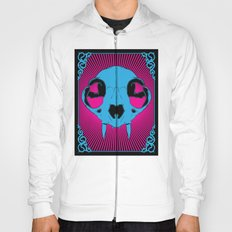 The Cats Meow Hoody