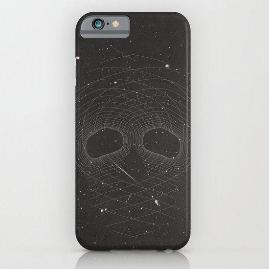 Dead Space iPhone & iPod Case