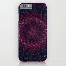 Atomic Freak Slim Case iPhone 6s