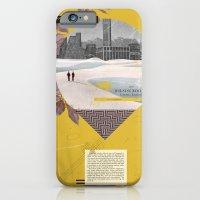 http://matthewbillington.com iPhone 6 Slim Case