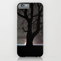 car iPhone & iPod Cases featuring Car by Conor O'Mara