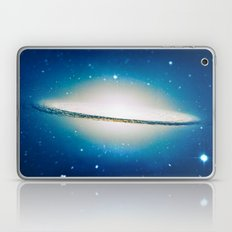 The Little Galaxy (Majes… Laptop & iPad Skin