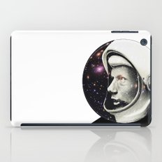 Astronaut iPad Case