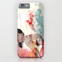 Bill of Goods iPhone 6 Slim Case