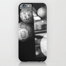travel dreams iPhone 6s Slim Case
