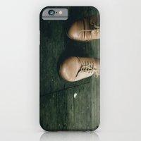 Thrifting Magic iPhone 6 Slim Case